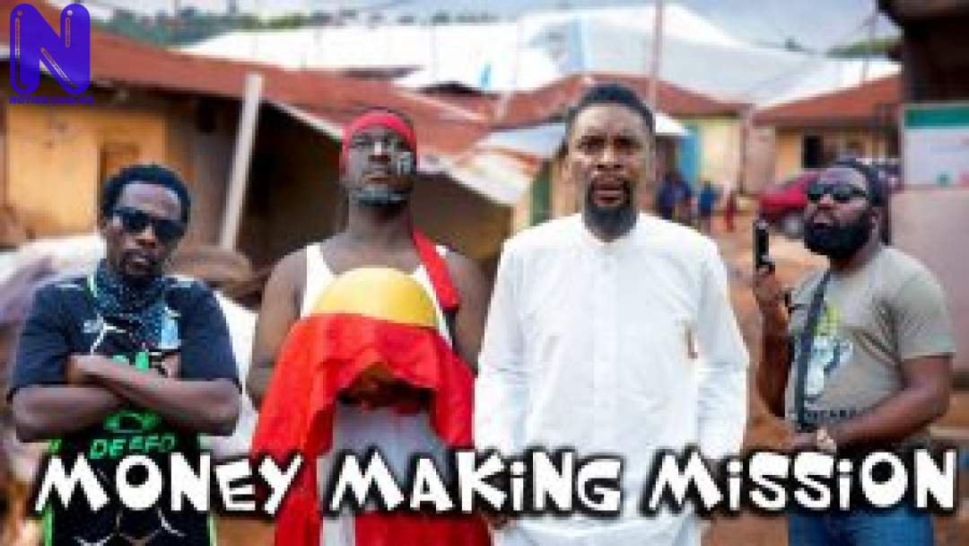 Download Comedy Video: Yawaskit - Money Making Mission MONEY-MAKING-MISSION-YAWASKITS-EPISODE-97-300X16917993