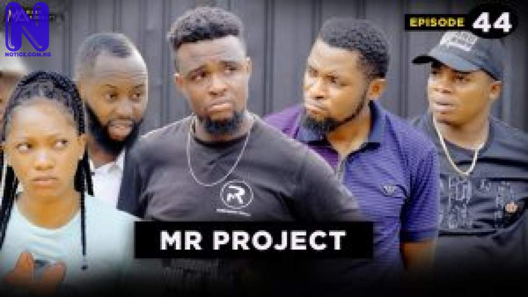 Download Comedy Video: Mark Angel – Mr Project MR-PROJECT-EPISODE-44-MARK-ANGEL-TV-300X169