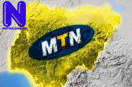 MTN FREE 1GB Data and 500MB for one Week in October, November and December 2019 MTN-2GB-FOR-500-NAIRA