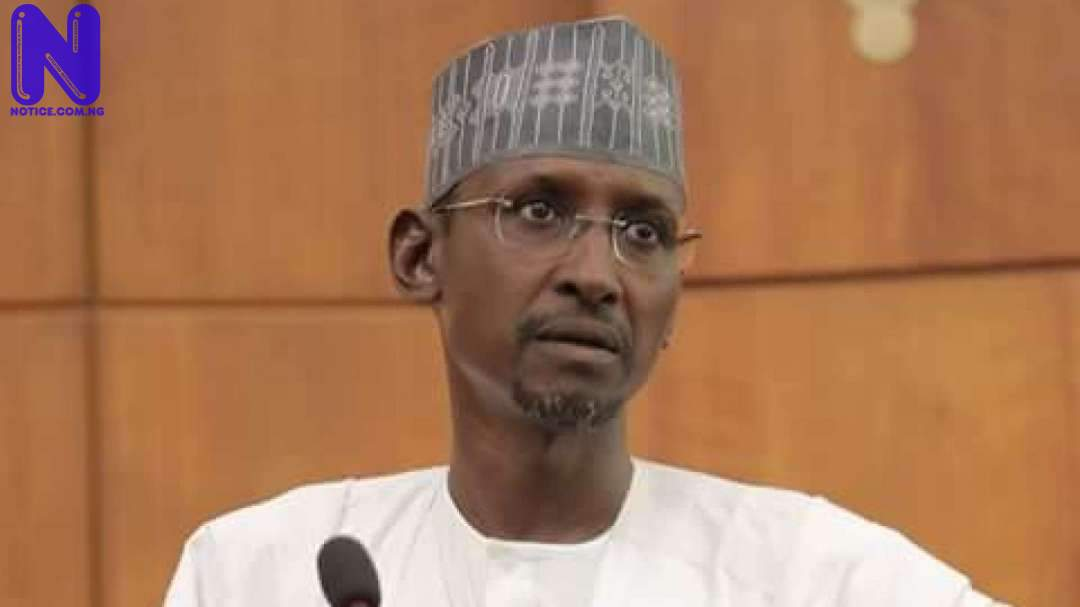 FCT Minister issues new directives to Imams, others at Sallah - COVID-19 third wave MUSA-BELLO
