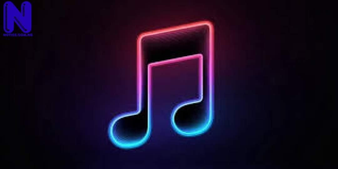 MUSIC-BASE
