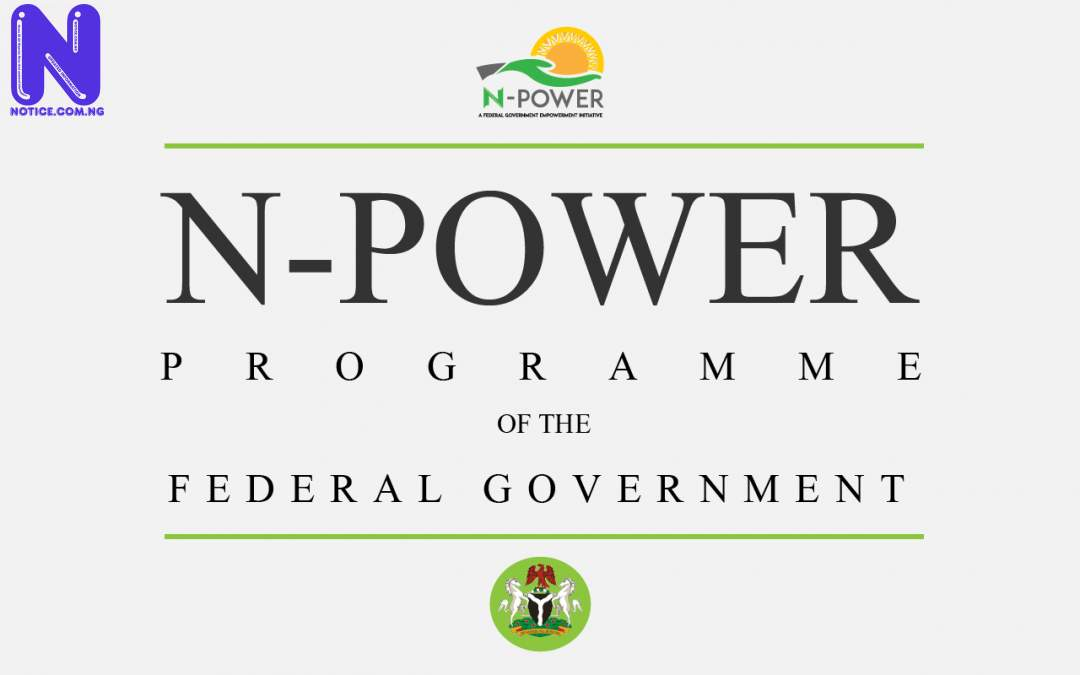 FG extends physical verification exercise for Batch C - N-Power N-POWER40717