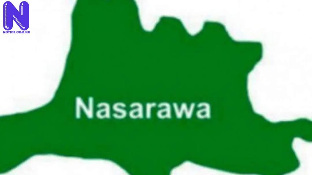 NASARAWA-STATE-MAP