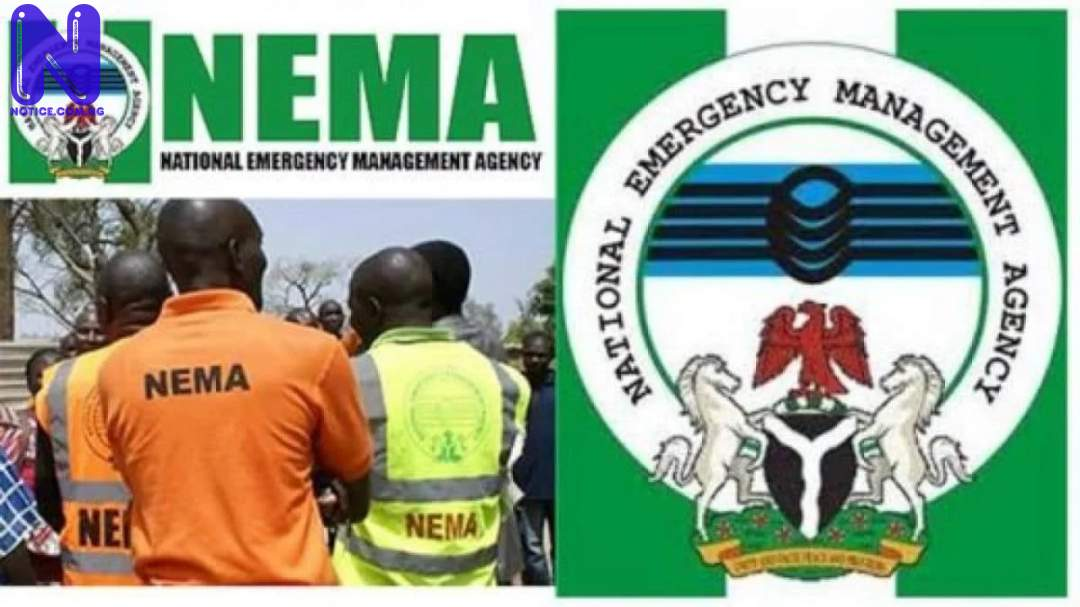 NATIONAL-EMERGENCY-MANAGEMENT-AGENCY-NEMA-E1523465414546