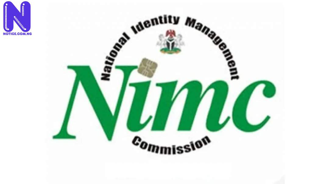 NATIONAL-IDENTITY-MANAGEMENT-COMMISSION-NIMC-E1537974205525