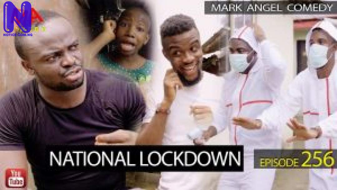 NATIONAL-LOCK-DOWN-MARK-ANGEL-COMEDY-EPISODE-256-300X169