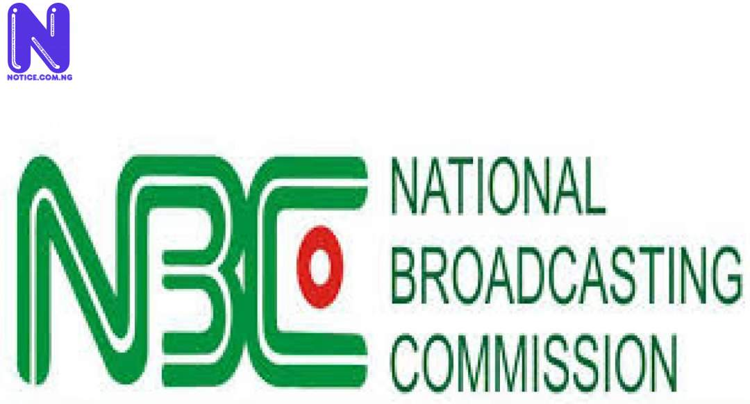 Buhari's Government wants to hide everything – Nigerian People react as NBC gives new orders NATIONAL BROADCASTING COMMISSION NBC