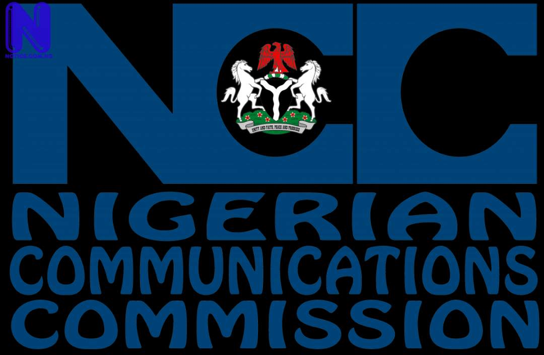 NCC awards research grants to five Nigerian tertiary institutions NCC-HIGH-RESOLUTION-LOGO