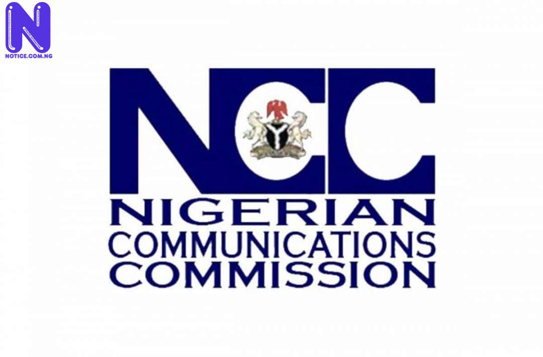 NCC invites Nigerian People for IoTs Code Camp 2021 NCC27281