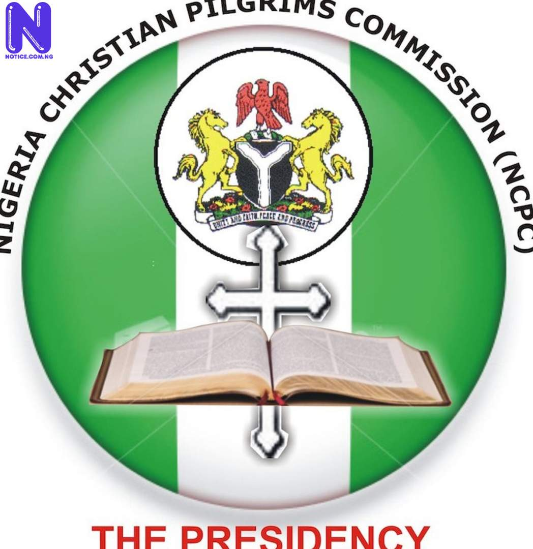 Shun any plans to abscond – NCPC warns intending pilgrims NCPC-1