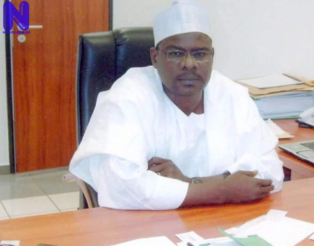 Nigerian People will lose a lot if divided – Senator Ndume NDUME