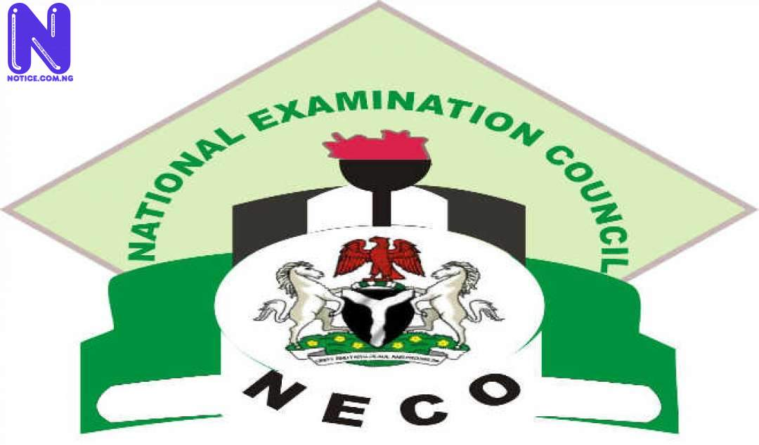 We will not extend registration for 2021 SSCE internal candidates – NECO NECO