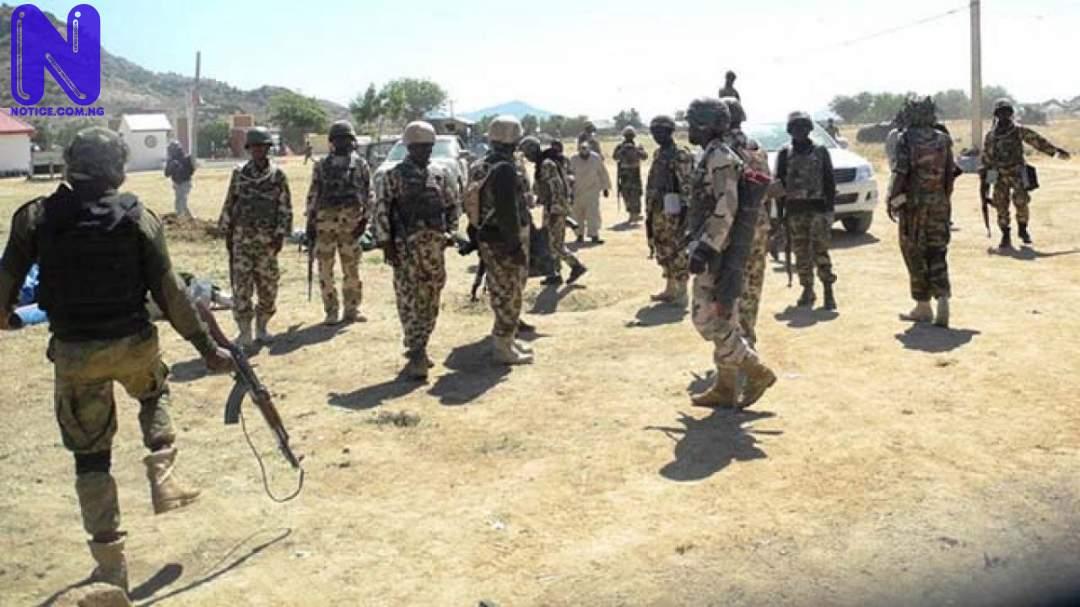 Names of 12 ISWAP leaders Nigerian military killed in 1 week NIGERIAN-ARMY-1200X675-1