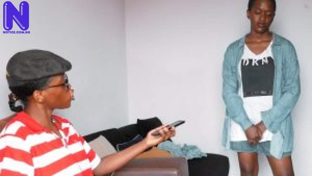 NIGERIAN-CHILDREN-ARE-PHONE-REPAIRERS-300X169