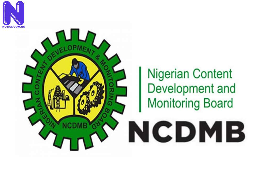 Why we invest in technical, vocational training Institutions – NCDMB NIGERIAN-CONTENT-DEVELOPMENT-AND-MONITORING-BOARD-NCDMB71052