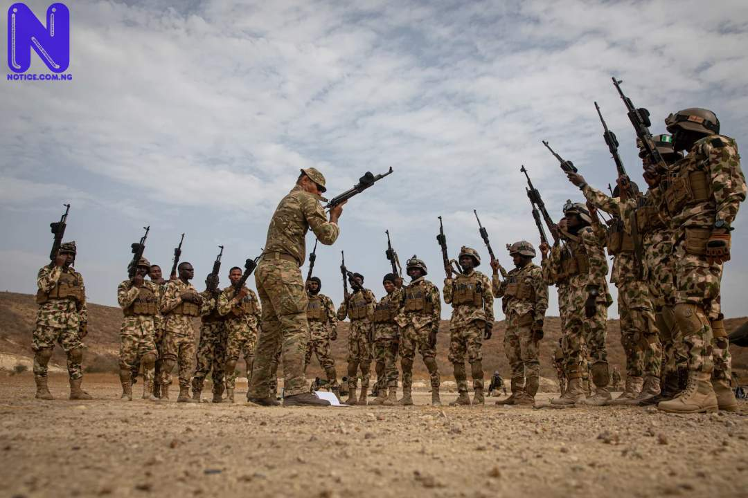 NIGERIAN-MILITARY-SPECIAL-FORCES
