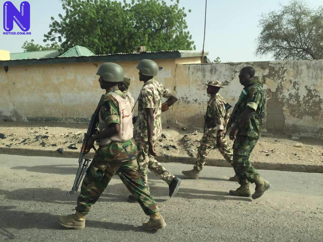 NIGERIAN-TROOPS-IN-ACTIONS