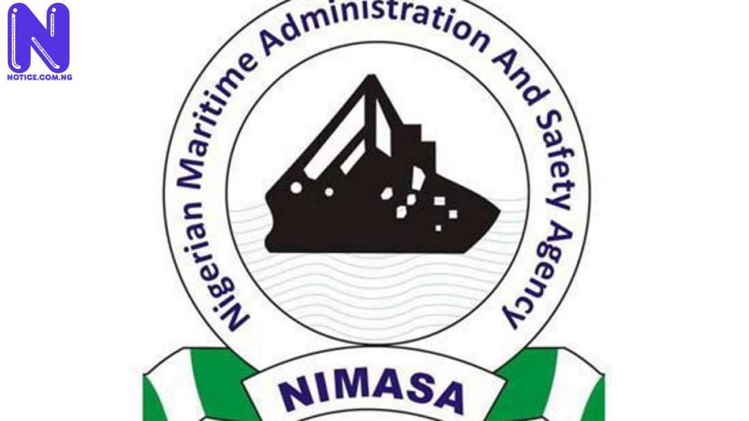 FG to intervene in NIMASA, Maritime Academy, Oron remittance controversy NIMASA79368