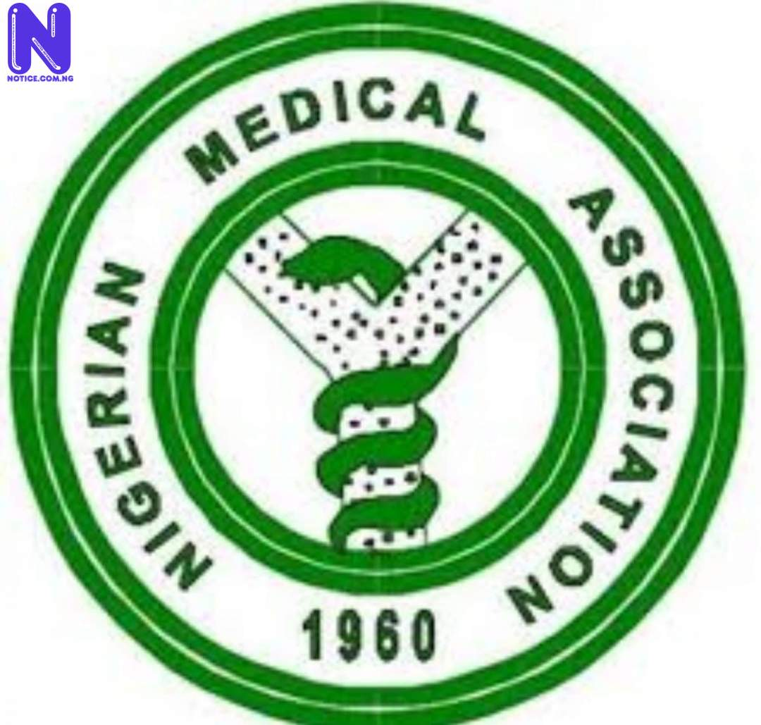 Motivate doctors to slow down brain drain – NMA urges FG NMA90301
