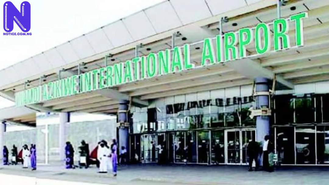NNAMDI-AZIKIWE-INTERNATIONAL-AIRPORT-1280X720-1