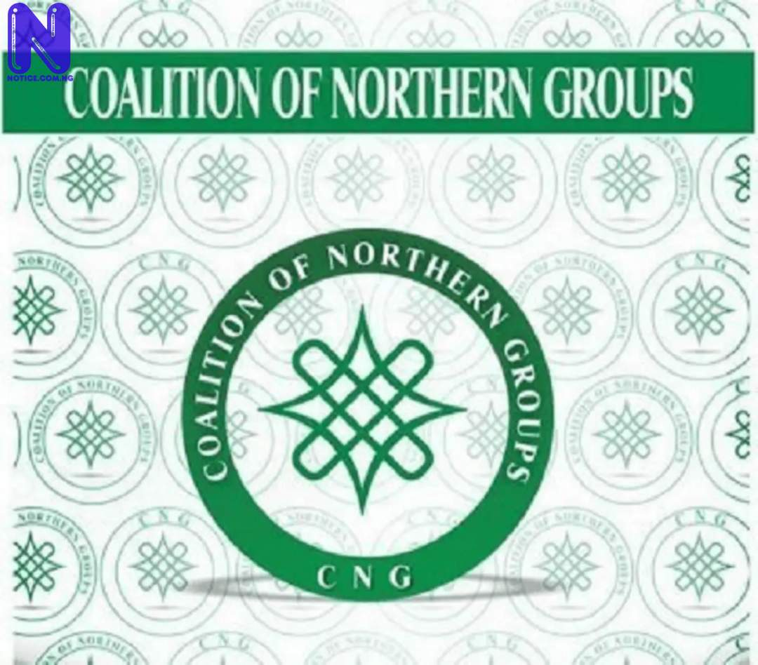 Northern groups urge UN to facilitate actualization of Biafra - Insecurity NORTHERN-GROUPS