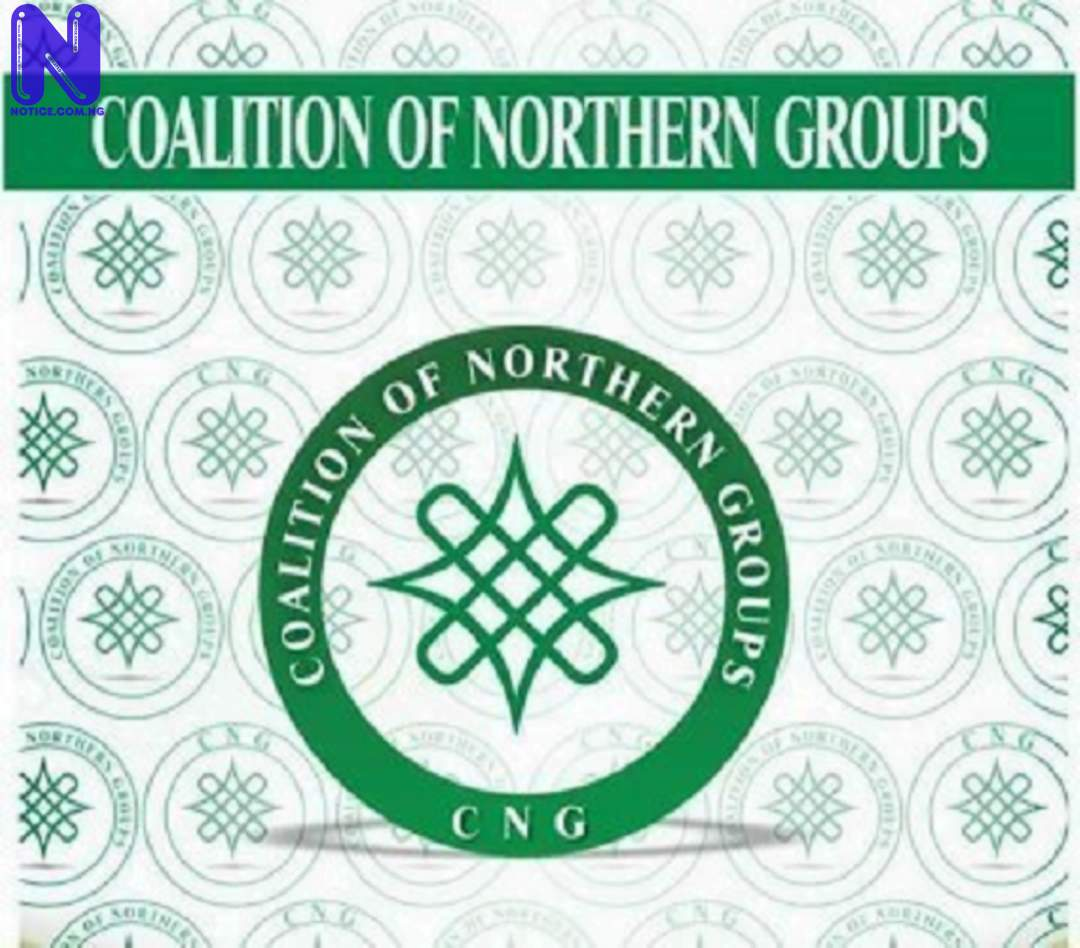 PIB will destroy our economy, must be stopped – Northern group tells NASS NORTHERN-GROUPS817853