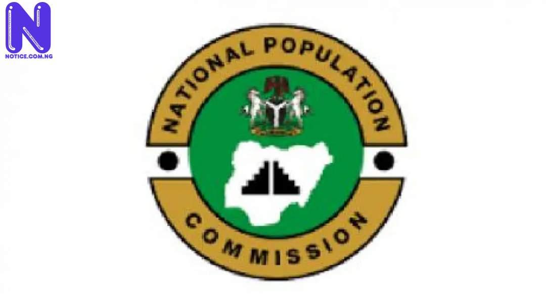 NPC vows to continue enumeration, demarcation in Zamfara - Insecurity NPC-LOGO