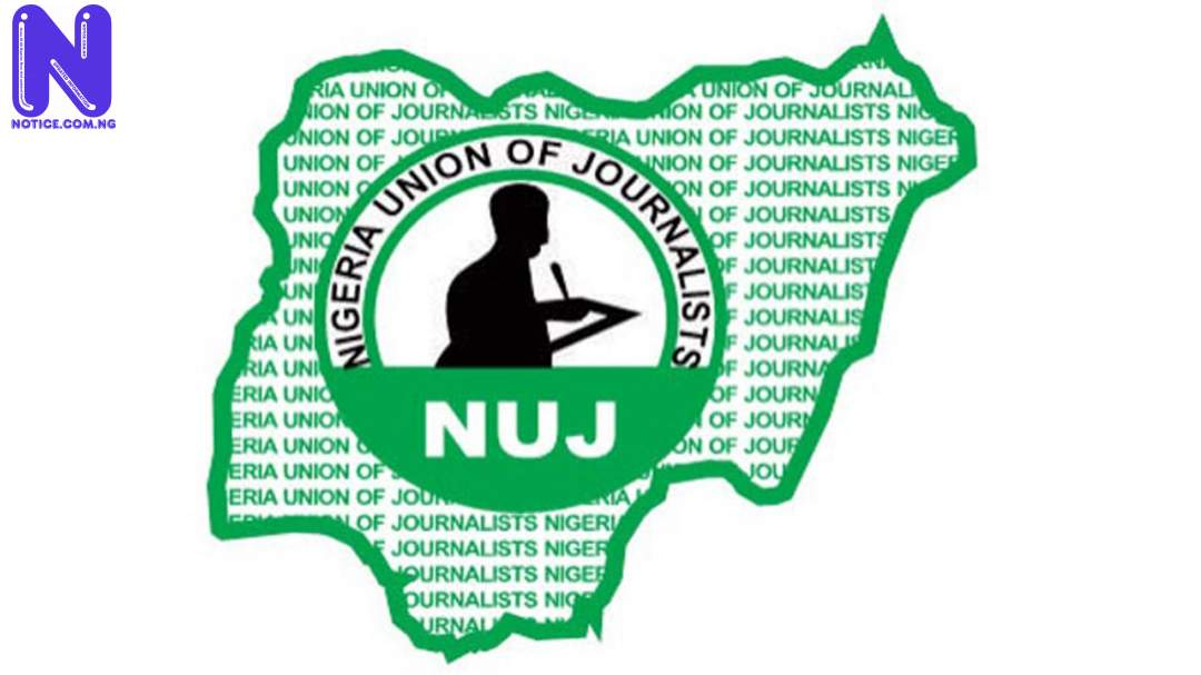 Oyo NUJ calls for investigation into assault of journalist by Police, petitions commissioner NUJ82589