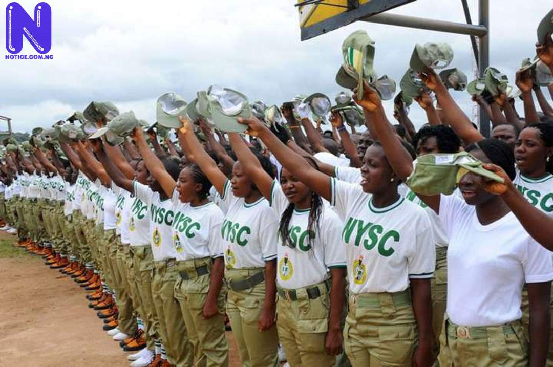 Use corps members to fight Boko Haram, others who can't fight should work without pay – Fayemi NYSC225179