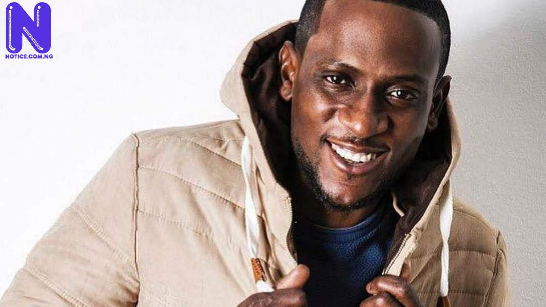 OMASHOLA-BOG-BROTHER-NAIJA