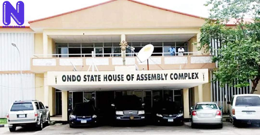 ONDO-HOUSE-OF-ASSEMBLY