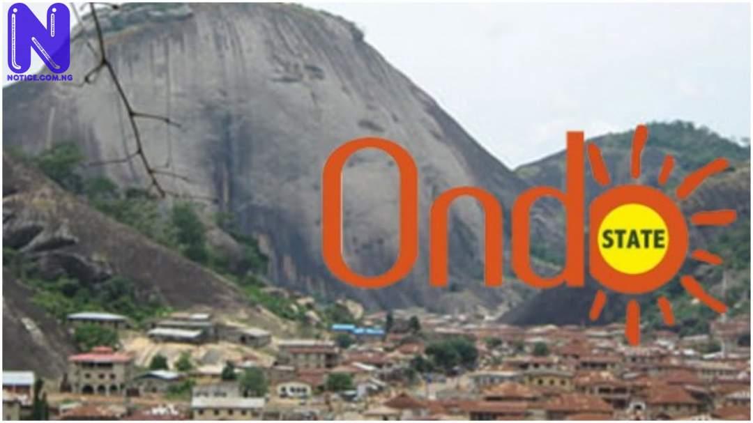 15 private hospital operators arrested, facilities sealed over quackery - Ondo ONDO85847