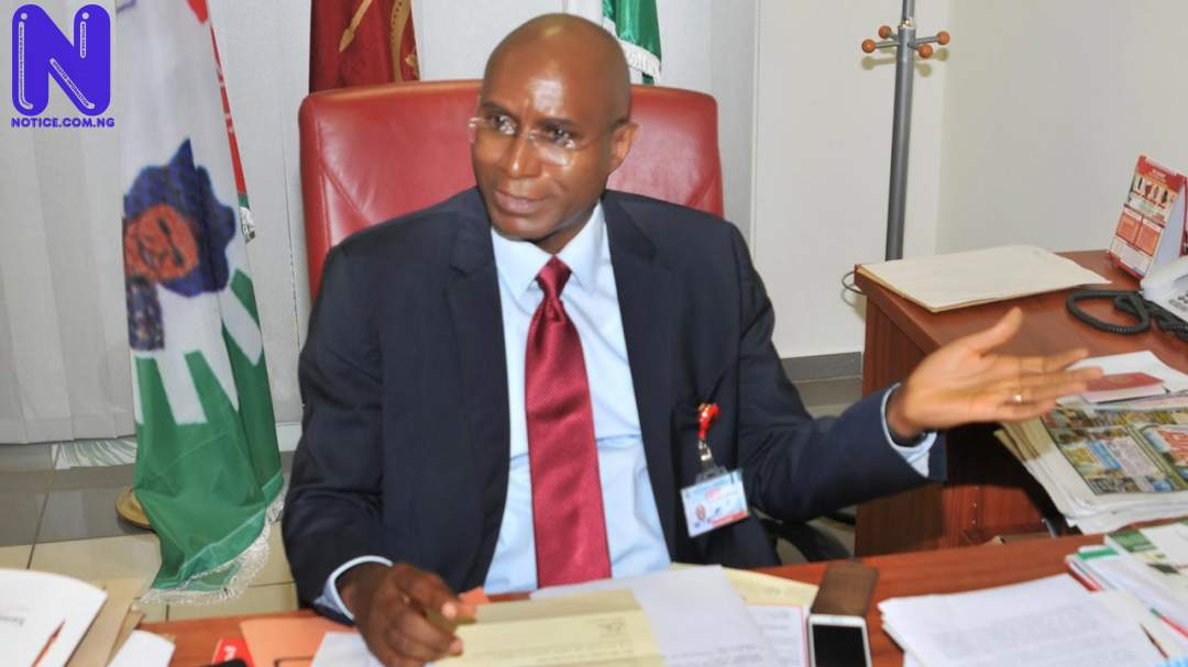 Nothing can stop APC from winning 2023 elections – Omo-Agege OVIE-OMO-AGEGE86538
