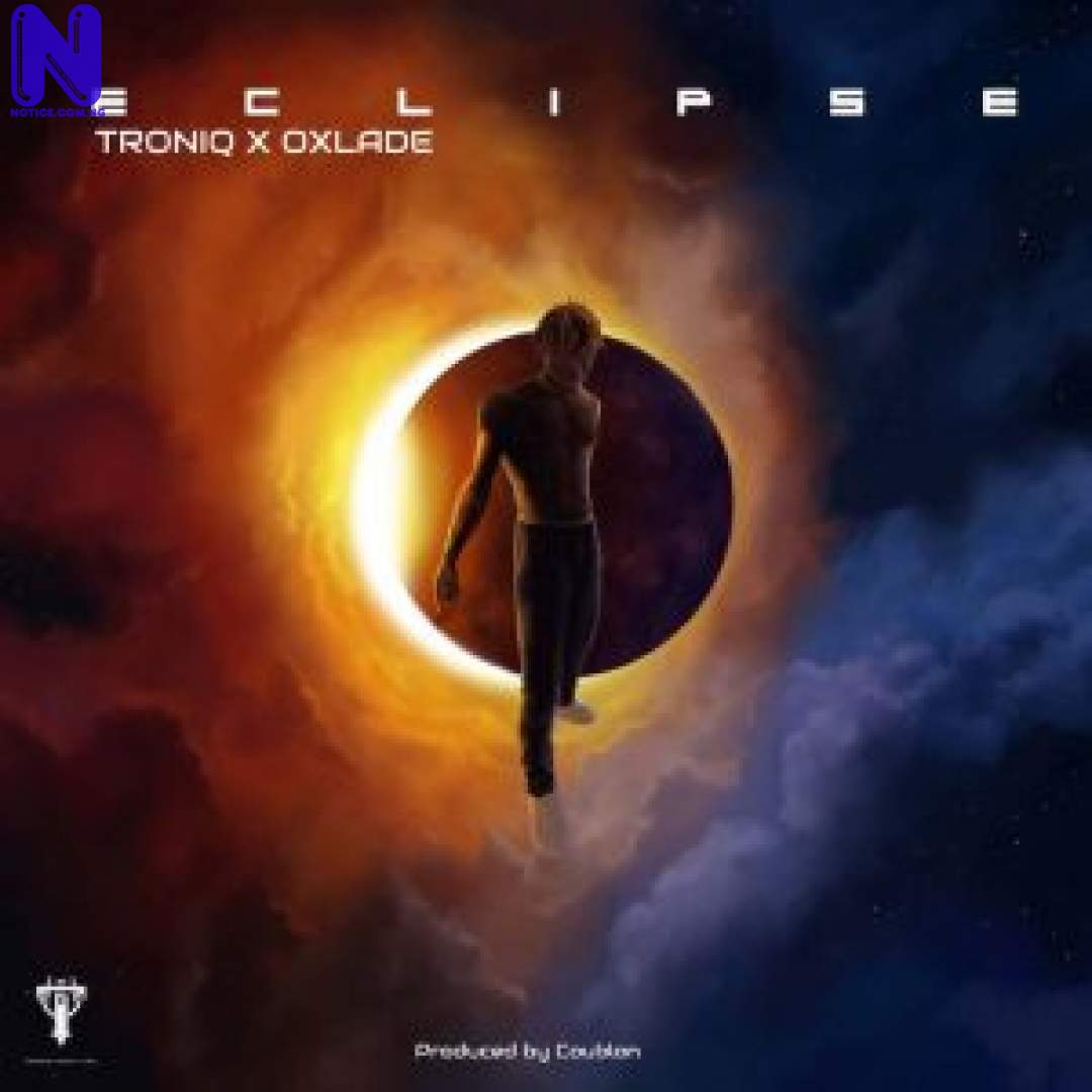Download Music Mp3: Oxlade - More OXLADE-MORE-300X30012844