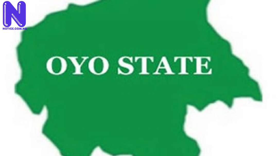 Two killed as area boys fight over 'settlement money' in Ibadan OYO-STSTE-1280X72038481