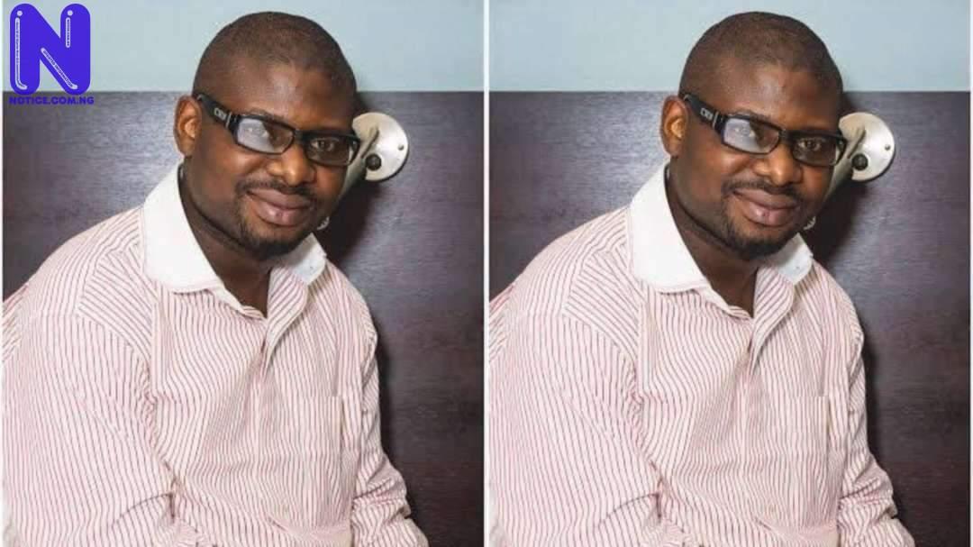 Pastor explains why Cotonou may not release Yoruba activist to Nigeria - Sunday Igboho PASTOR-GIWA