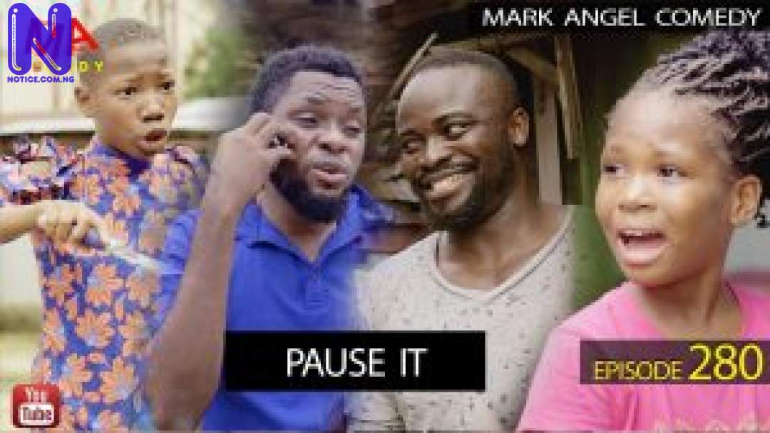 PAUSE-IT-MARK-ANGEL-COMEDY-EPISODE-280-300X169
