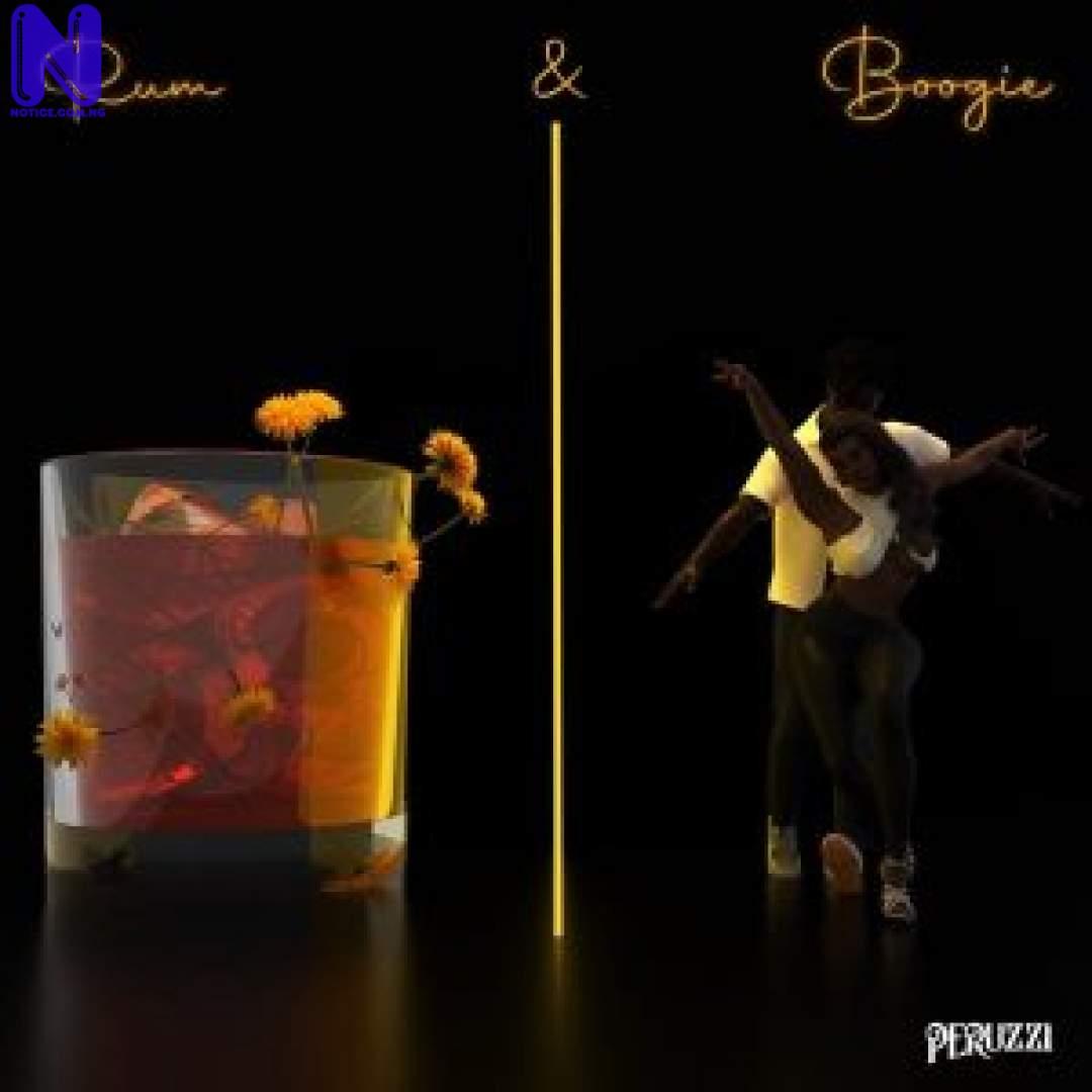 Download Music Mp3: Peruzzi – See Love PERUZZI-RELEASES-THE-LONG-AWAITED-ALBUM-RUM-BOOGIE-300X300