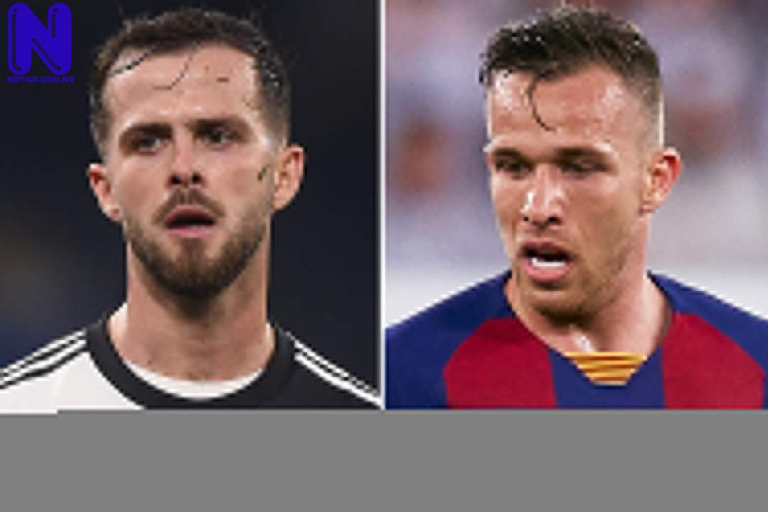 PJANIC-AND-ARTHUR