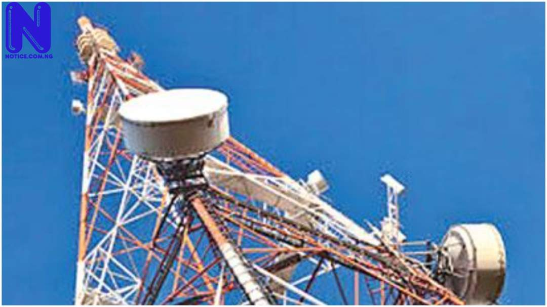 Group backs FG's shut down of telecommunication networks - Insecurity PJIMAGE-12-2146249