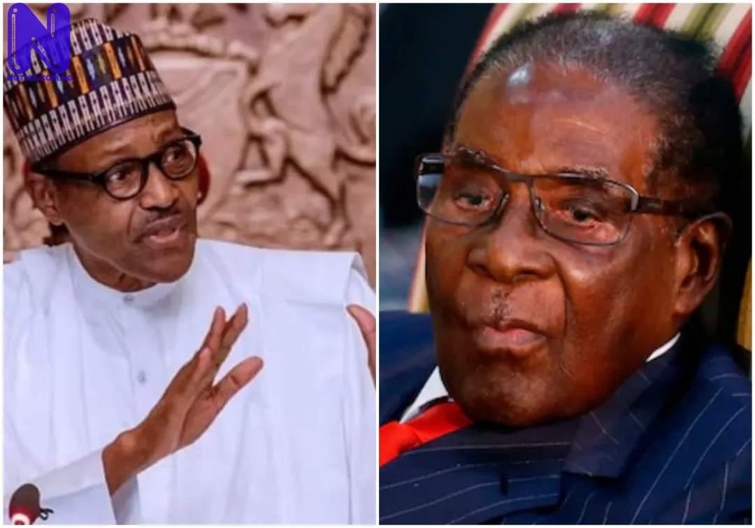 Sunday Igboho's lawyer explains why Yoruba Nation agitator cannot be extradited PJIMAGE-20