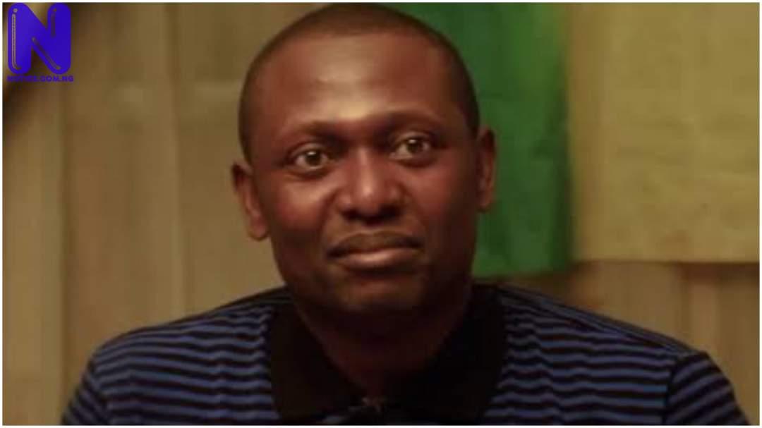 APC chieftain, Nwagwu begs Buhari to release Kanu, tasks Igbo leaders on unity PJIMAGE-22-184628