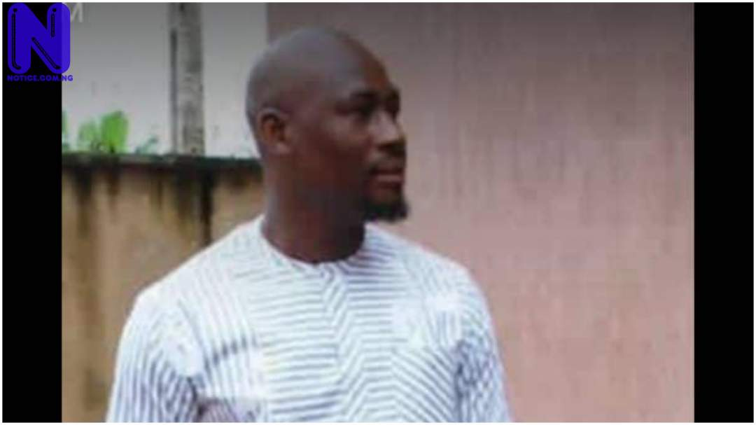 Death of tricycle leader upsets security in Awka - Cult killing PJIMAGE-35-1