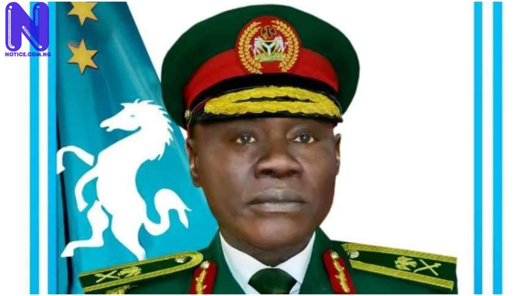 Another Nigerian military aircraft crashes PJIMAGE-9