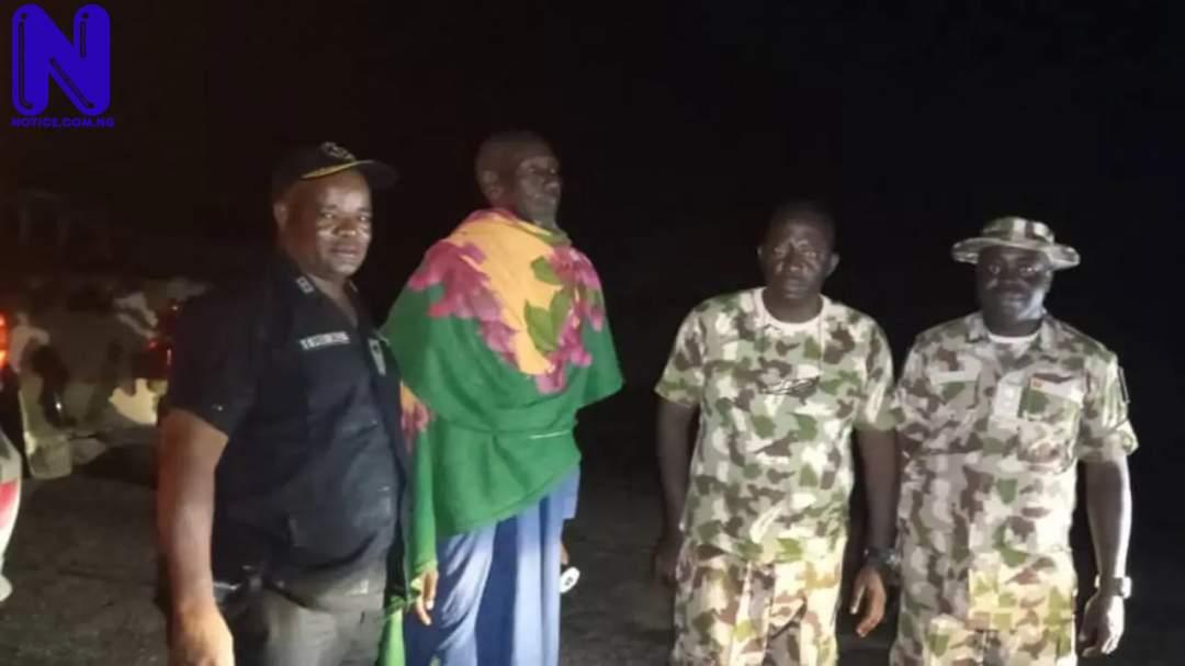 Killing of journalist, a dastardly act, big loss – Akeredolu - Ondo bank robbery PJIMAGE