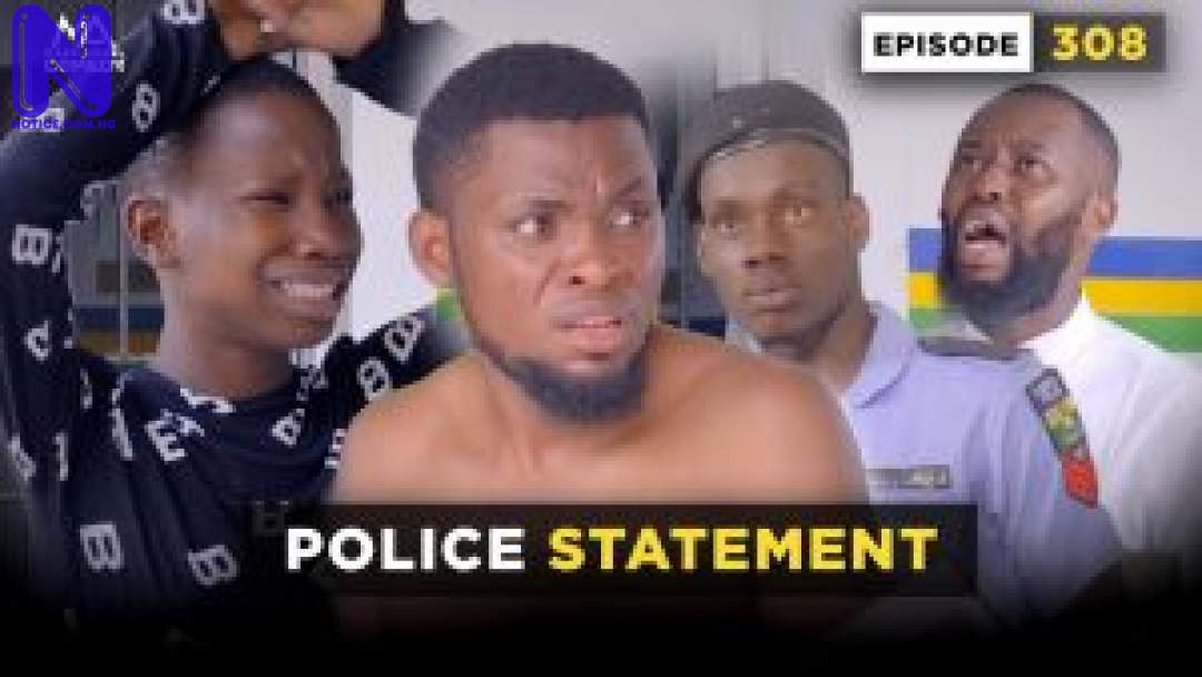 Download Comedy Video: Mark Angel – Police Statement POLICE-STATEMENT-EPISODE-308-MARKANGELCOMEDY-300X169