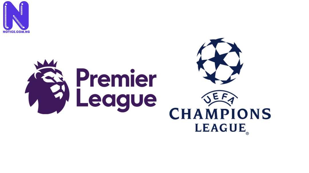 Premier League releases statement on cancelled Man Utd versus Liverpool fixture PREMIER-LEAGUE