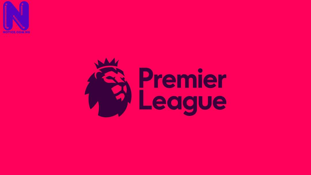 PREMIER LEAGUE REBRANDS DESIGNSTUDIO 01
