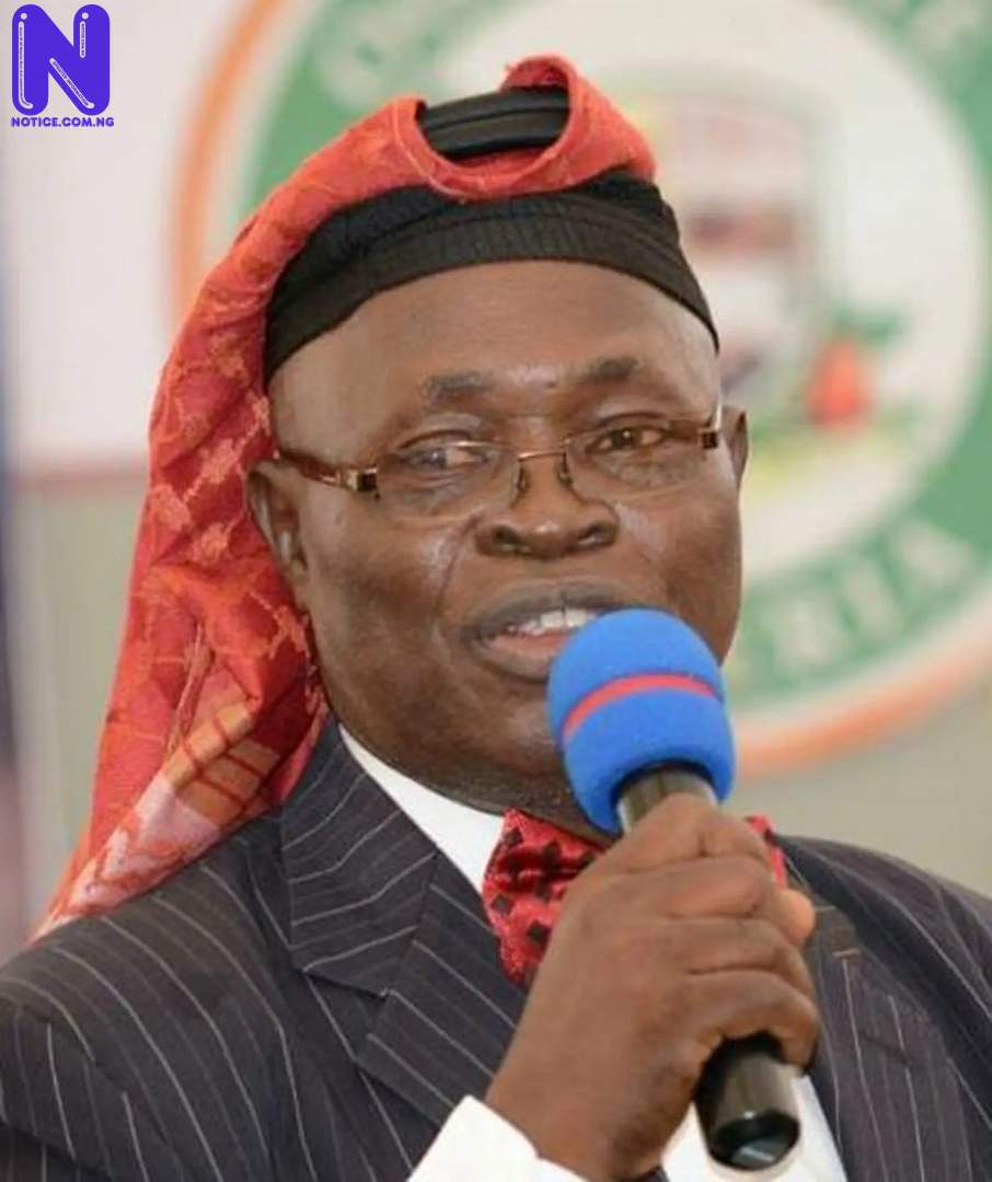 All courts in Nigeria belong to Christians except Shariah – MURIC tells CAN PROF