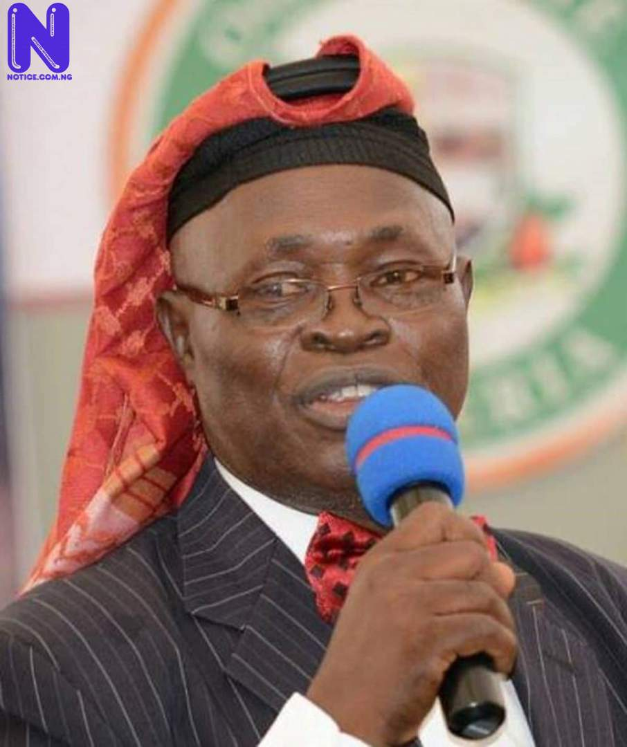 MURIC hails continuous detention of Osun murder suspects - Traditionalists PROF